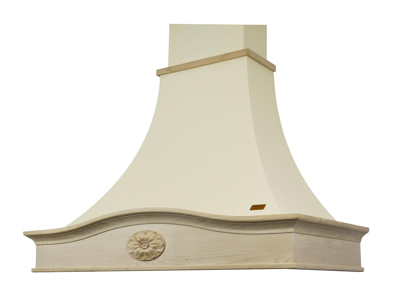 LEX MILANO 900 Ivory