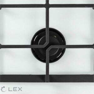 LEX GVG 321 WH