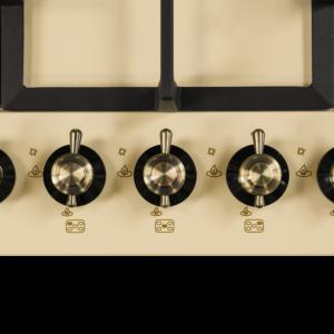 LEX GVE 750C IV