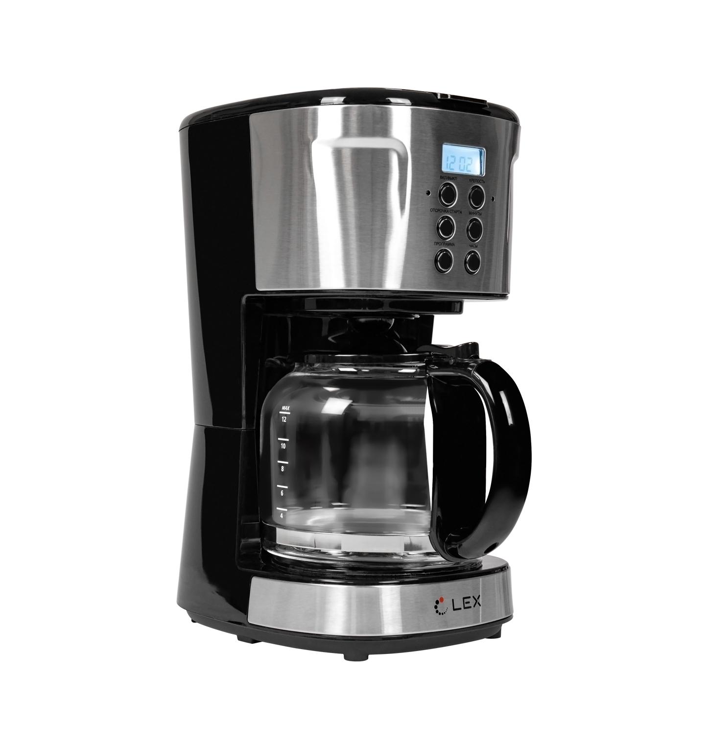 LEX LX-3501-1