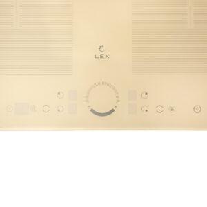 LEX EVI 640 F IV