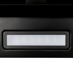LEX Luka 600 Black