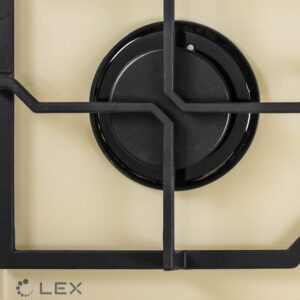 LEX GVG 642 IV