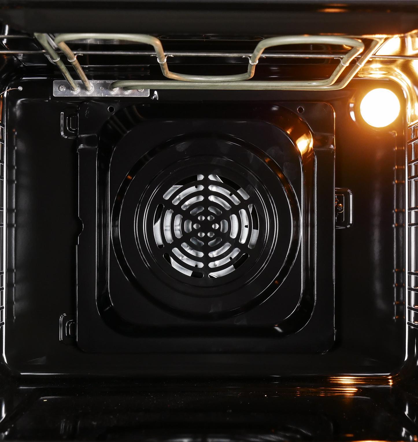 LEX EDM 6073 С IV Light Белый антик