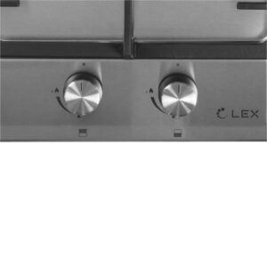 LEX GVS 321 IX