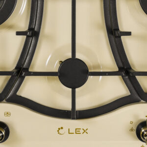 LEX GVE 643С IV
