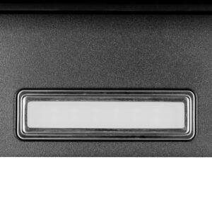 LEX Mika G 500 Black