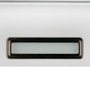 LEX Mika G 600 White