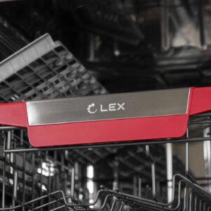 LEX PM 4542