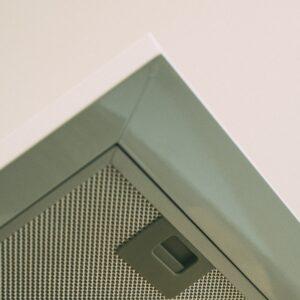 LEX Basic 500 White