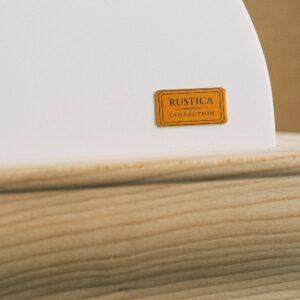 LEX NAPOLI 900 White