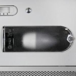 LEX PALERMO 600 White