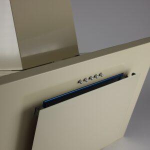 LEX Mini 600 Ivory