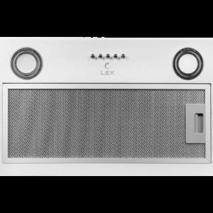 LEX GS BLOC P 600 White