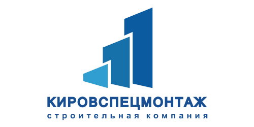 Кировспецмонтаж