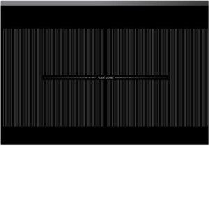 LEX EVI 640 F BL