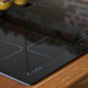 LEX EVI 640-2