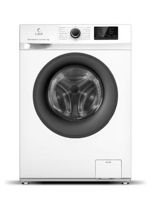 Так же в 2020 стиральные машины