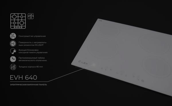 Электрические поверхности - Видео