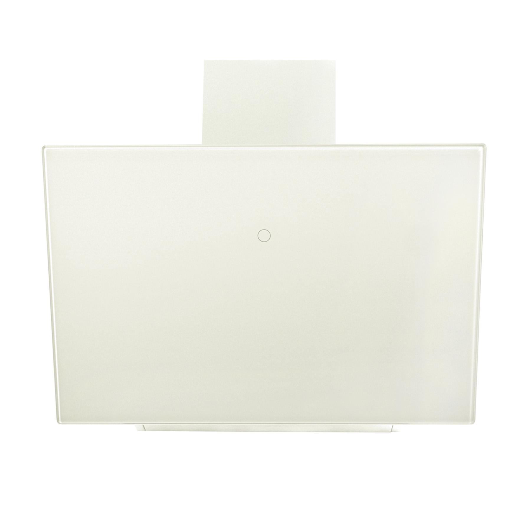 LEX Touch 600 Ivory Light