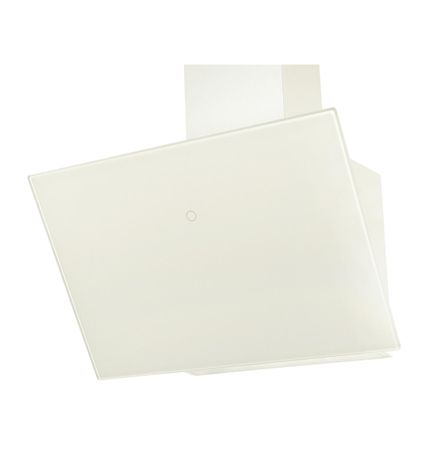 LEX Touch 600 Ivory Light Белый антик