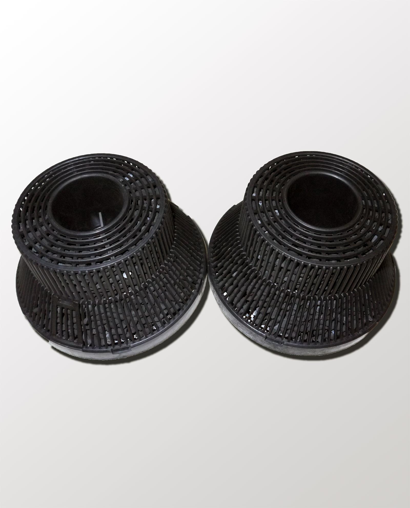 Угольный фильтр K